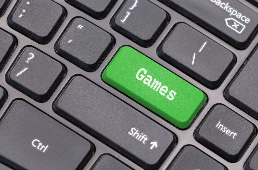 browser rpg games