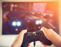 Top 8 Must-Play PS4 Racing Games