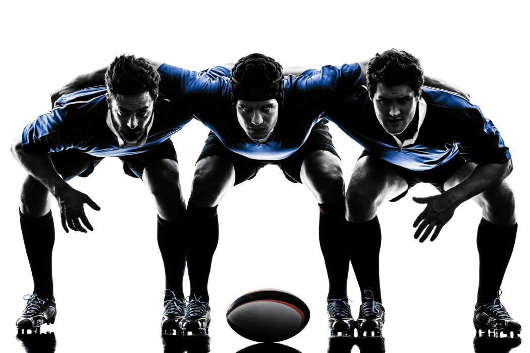 rugby apps