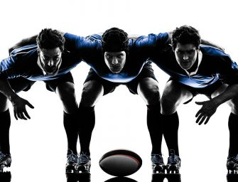 8 Rugby Apps on iOS and Android