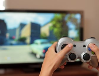 7 Adult Video Games That Feature Drug Use