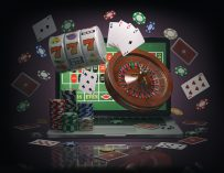 What to Look for in the Best Casino Websites