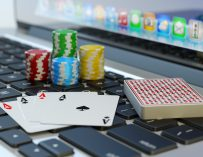 The 10 Best New Gambling Sites from the Last Year