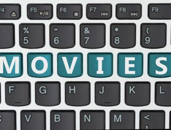 How to Legally Stream Movies Online for Free
