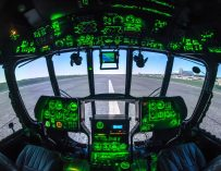 Top 5 Flight Simulator Games for PC