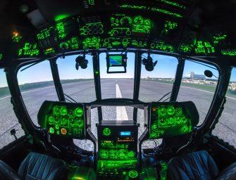 Top 5 Flight Simulator Games for PC