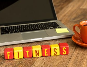 5 Things All Bloggers Should Know About Fitness Affiliate Programs