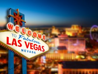 Gambling and Ganja: What You Need to Know About Vegas Marijuana Laws
