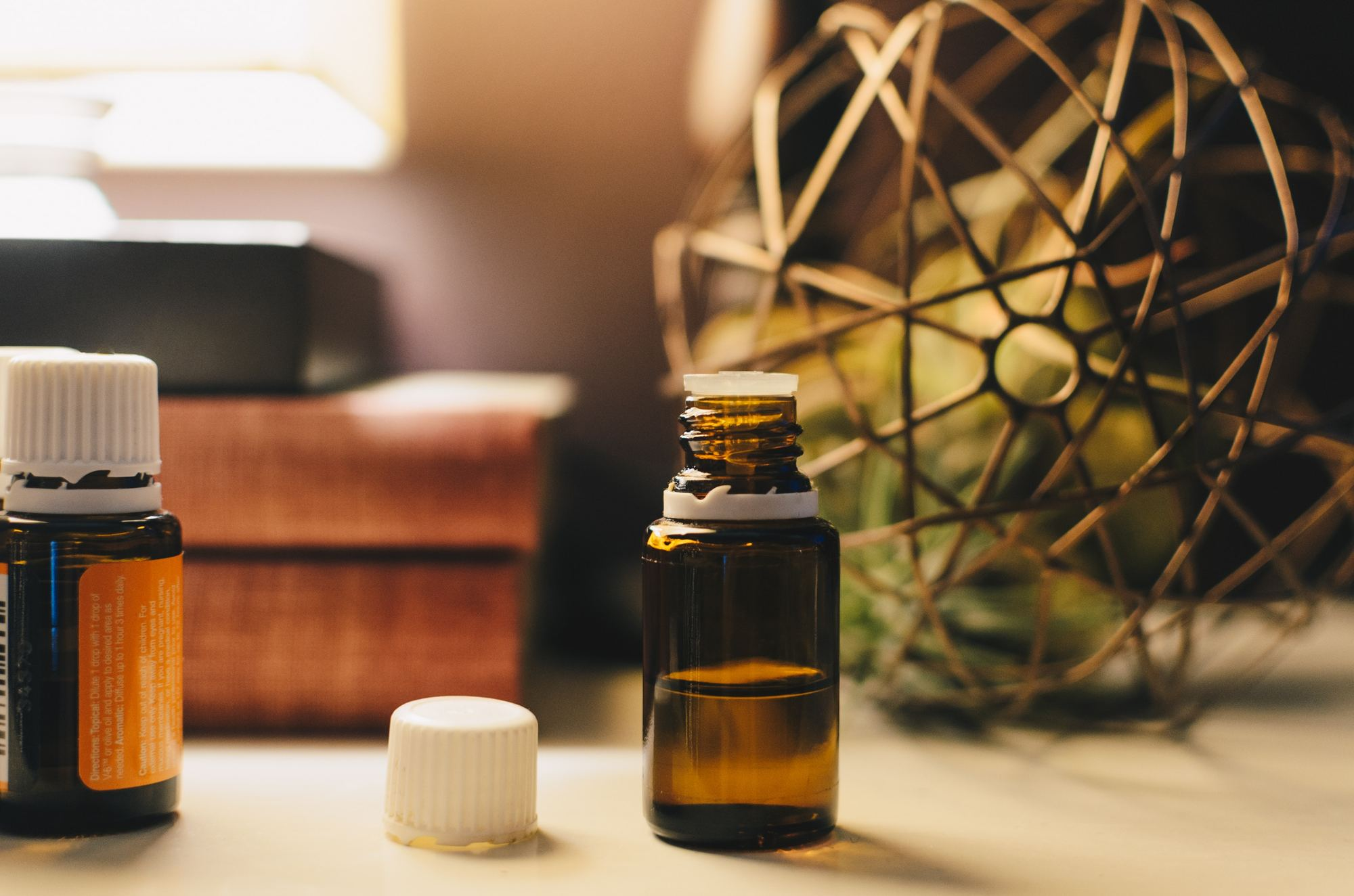 9 Weird Uses of CBD You Didn't Know