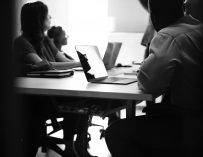 5 Ways to Make Your Next Corporate Training Engaging