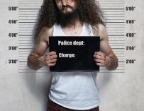 Top 10 Weirdest Crimes People Have Been Arrested for