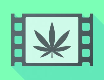 Marijuana Documentaries on Netflix You Need to Watch