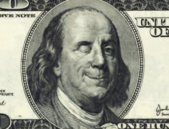The 3 Richest US Presidents in History