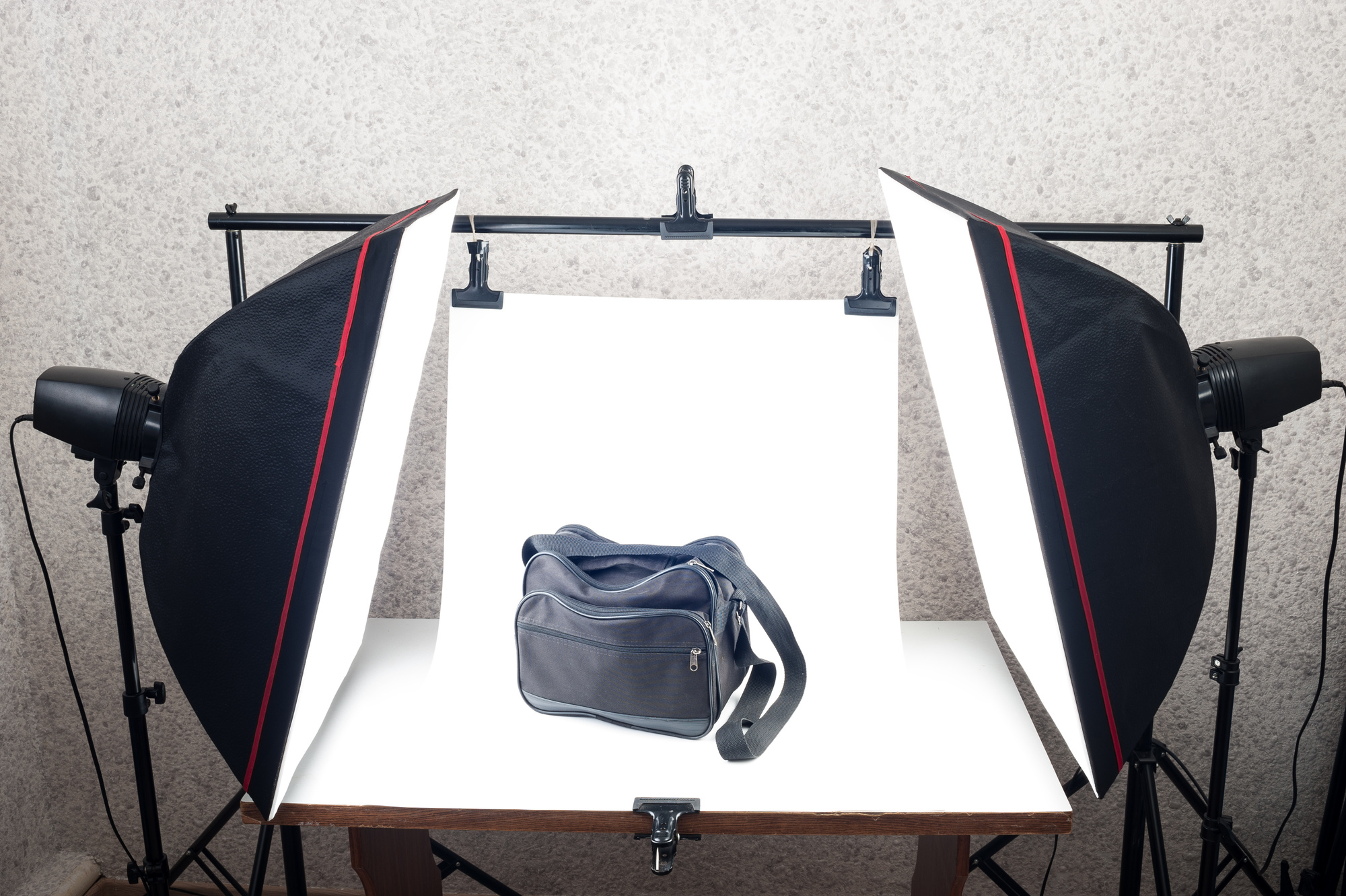 The Top 3 Benefits of Good Product Photography