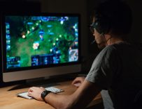 Geeky Ergonomics: A Gamer's Guide to the Right PC Gaming Posture