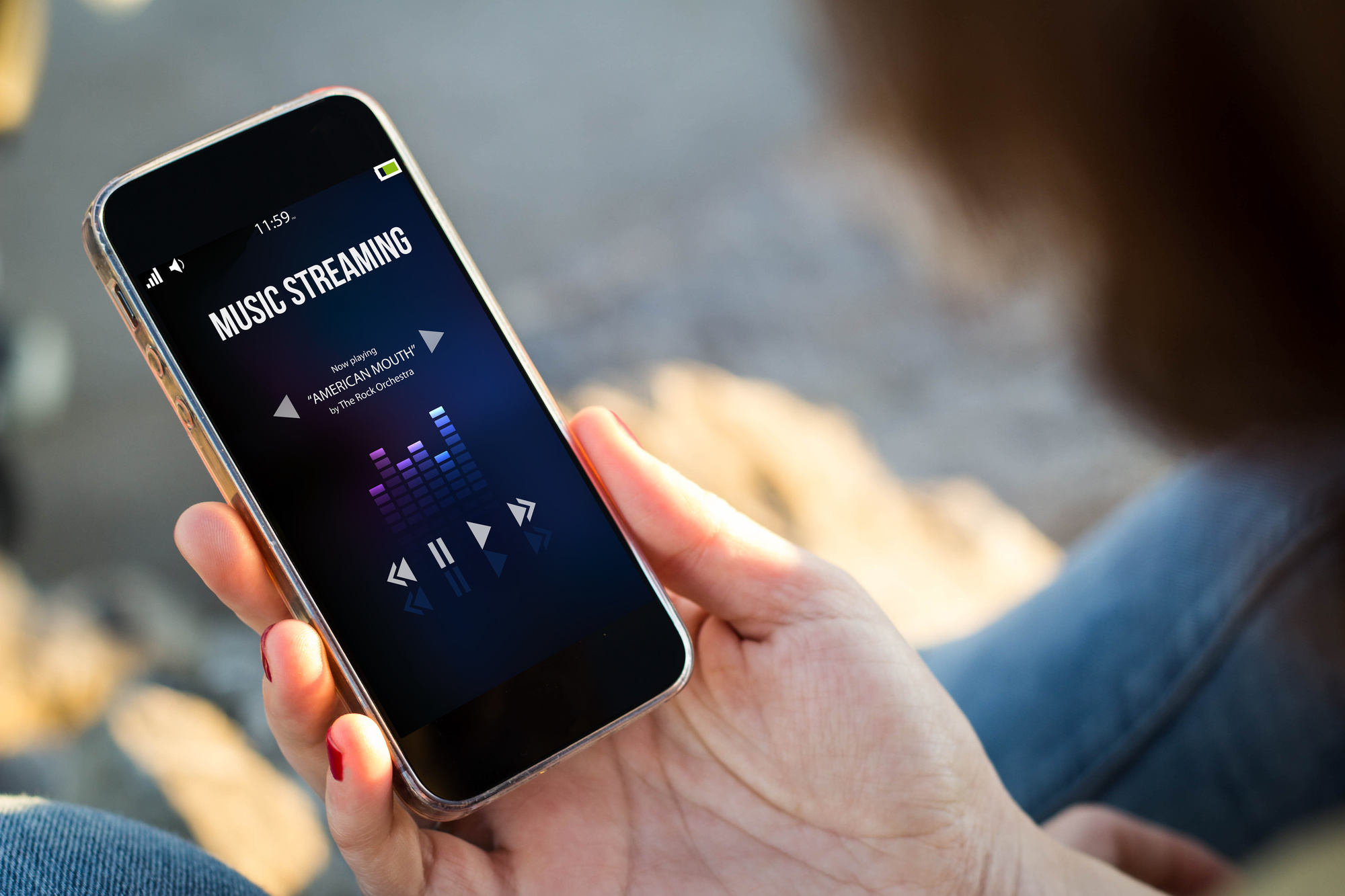 Apple Music vs. Spotify: Which Service Deserves Your Subscription?