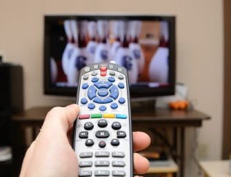 Cable TV VS Streaming: Which Makes More Sense For You?