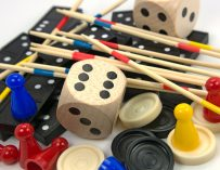 The Top 8 Dexterity Games to Train Your Fingers